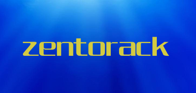 Zentorack摩托车锁