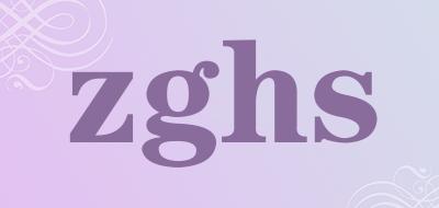 zghs100以内课桌椅