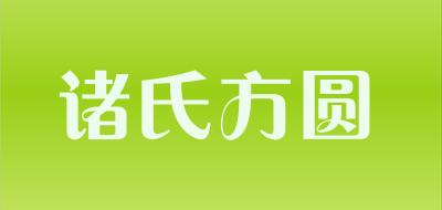 露背晚礼服十大品牌排名NO.6