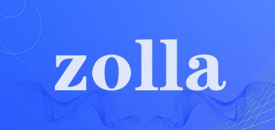 zolla是什么牌子_zolla品牌怎么样?