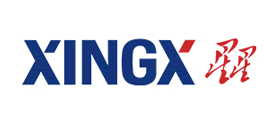 XINGX是什么牌子_星星品牌怎么样?