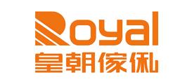 ROYAL是什么牌子_皇朝品牌怎么样?