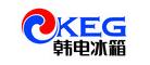 KEG是什么牌子_韩电品牌怎么样?