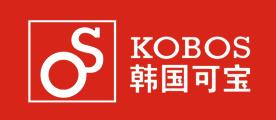可宝/KOBOS