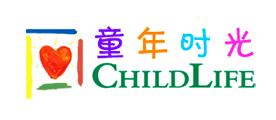 儿童钙片十大品牌排名NO.1