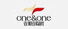 one&one是什么牌子_壹加壹品牌怎么样?