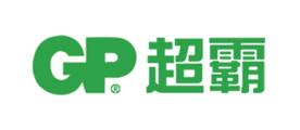 GP是什么牌子_超霸品牌怎么样?