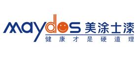 Maydos是什么牌子_美涂士品牌怎么样?