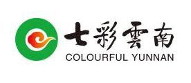 黄花梨手串十大品牌排名NO.1