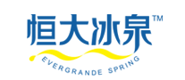 碱性矿泉水十大品牌排名NO.2