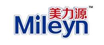 Mileyn是什么牌子_美力源品牌怎么样?