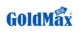 GoldMax是什么牌子_高培品牌怎么样?