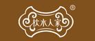 性感真丝睡衣十大品牌排名NO.7