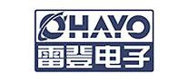 ohayo是什么牌子_雷登品牌怎么样?