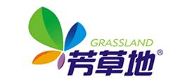grassland是什么牌子_芳草地品牌怎么样?