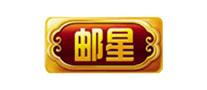 咸鸭蛋十大品牌排名NO.7