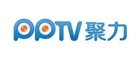 PPTV是什么牌子_PPTV品牌怎么样?