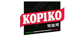 可比可/Kopiko