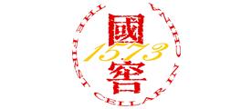國窖1573原漿白酒