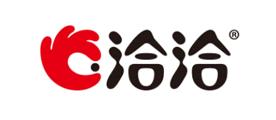 西瓜子十大品牌排名NO.1