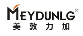 Meydunlg是什么牌子_美敦力加品牌怎么样?