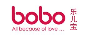 防溢乳垫十大品牌排名NO.10