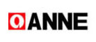 ANNE是什么牌子_安妮品牌怎么样?