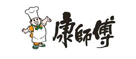 康师傅品牌标志LOGO