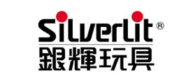 silverlit是什么牌子_银辉品牌怎么样?