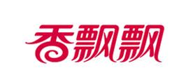 奶茶十大品牌排名NO.1