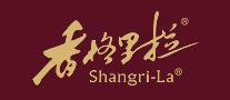 红酒十大品牌排名NO.4