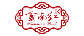 云南红是什么牌子_云南红品牌怎么样?