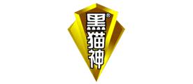 蚊香十大品牌排名NO.6