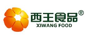 XIWANG是什么牌子_西王品牌怎么样?