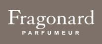 Fragonard是什么牌子_花宫娜品牌怎么样?