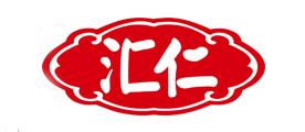 乌鸡白凤丸十大品牌排名NO.7