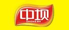 中坝是什么牌子_中坝品牌怎么样?