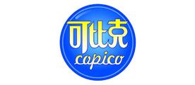 capicao是什么牌子_可比克品牌怎么样?