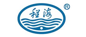 螺旋藻十大品牌排名NO.2