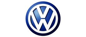 Volkswagen是什么牌子_大众品牌怎么样?