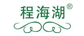 螺旋藻十大品牌排名NO.10