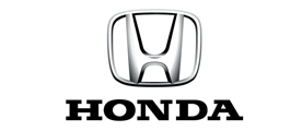 Honda是什么牌子_本田品牌怎么样?