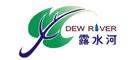 露水河/DEWRIVER