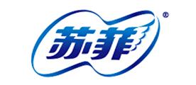 卫生巾十大品牌排名NO.1