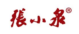 张小泉筷子