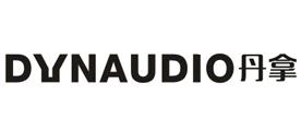 音响十大品牌排名NO.4
