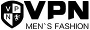 VPN是什么牌子_VPN品牌怎么样?