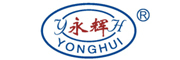YONGHUI是什么牌子_永辉品牌怎么样?