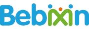 Bebixin是什么牌子_贝倍馨品牌怎么样?