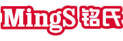 Ming's是什么牌子_铭氏品牌怎么样?